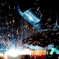 Welders Pipe and Structural